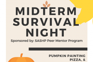 F18PMEvents-MidtermSurvivalNight.png