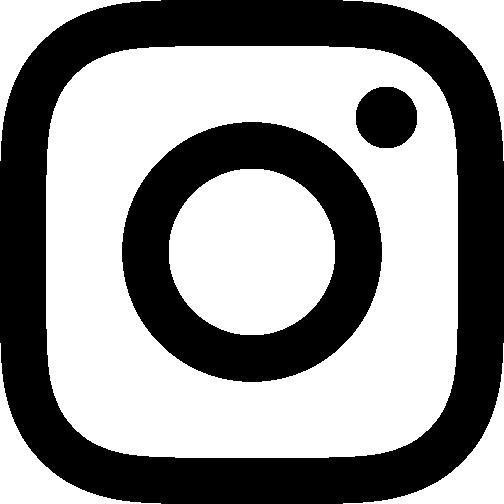 glyph logo May2016