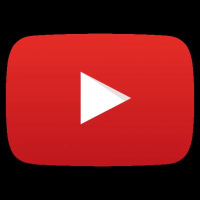 SASHP YouTube